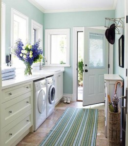 Laundry-Room-Remodel-Cabinet-Placement-262x300-1