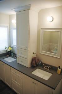 Bathroom-Vanities-1-199x300