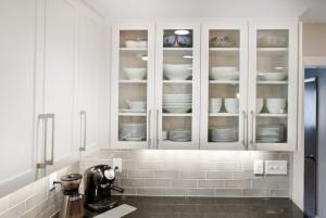 Kitchen-Cabinet-Designs-1-300x201