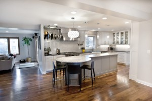 Remodel-kitchen-cabinets-300x200