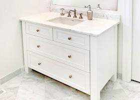 01-bathroom-cabinet-design