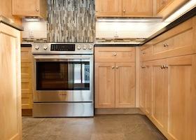 01-kitchen-cabinet-design