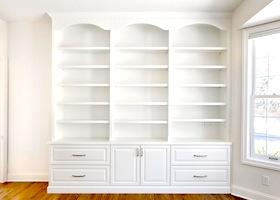 01-library-cabinet-design