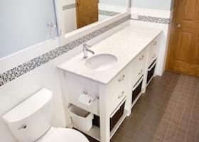 03-bathroom-cabinet-installation
