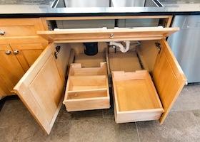 03-kitchen-cabinet-installation