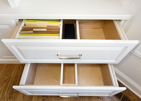 03-library-cabinet-construction