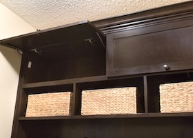 03-mudroom-cabinet-installation