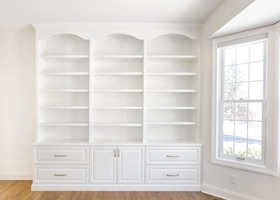 05-library-cabinets