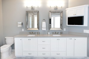 Bathroom-Cabinet-Remodel-double-300x200