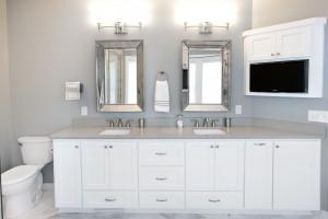 Bathroom-Cabinet-Remodel-double-300x200