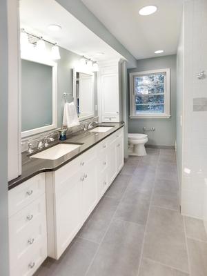 Custom-bathroom-cabinets