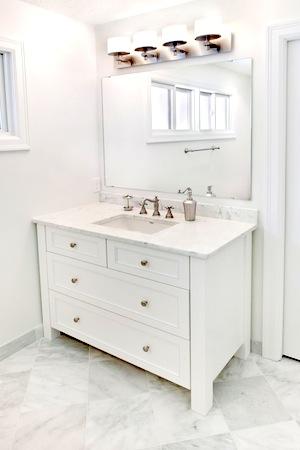 bathroom-cabinet-design