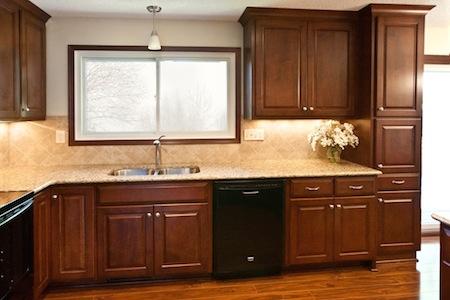 kitchen-cabinet-design-01