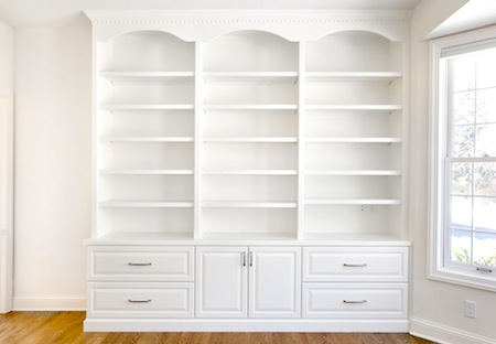 library-cabinet-design-01