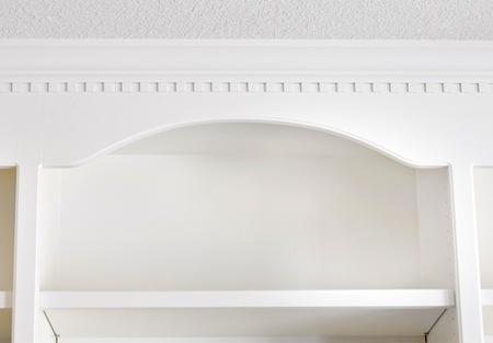 library-cabinet-design-02