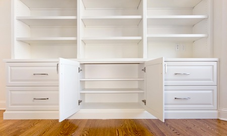 library-cabinet-installation-01
