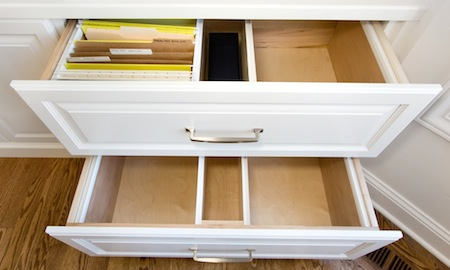 library-cabinet-installation-02