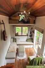 tiny house interior (1) (1)