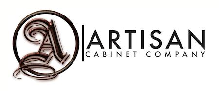 artisan-Logo-New (2)