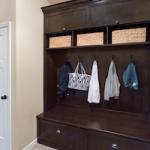 mudroom-cabinets