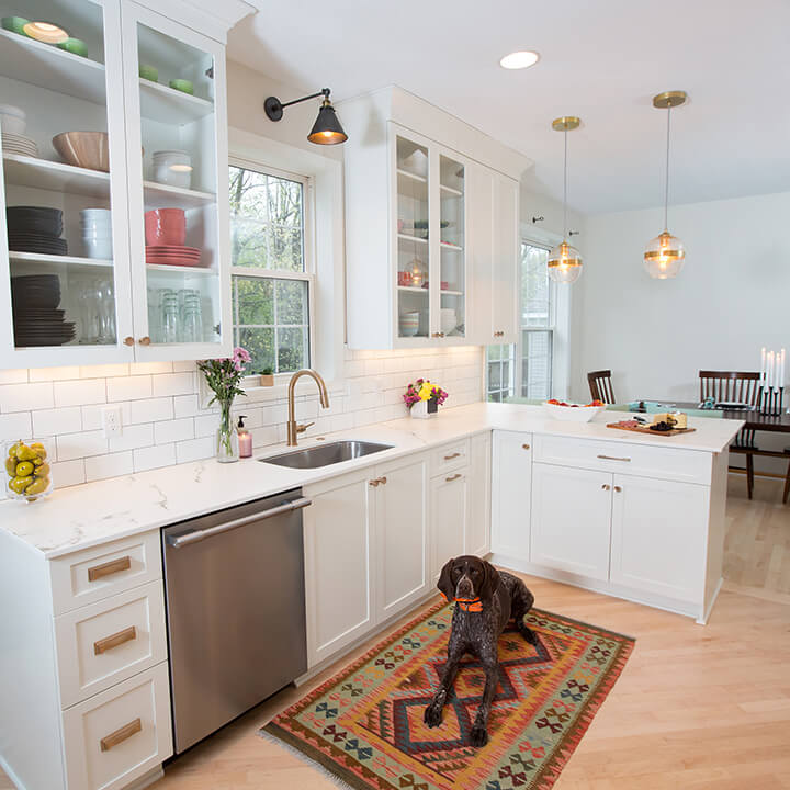 Artisan Cabinets With Glass Windows 0019_edit