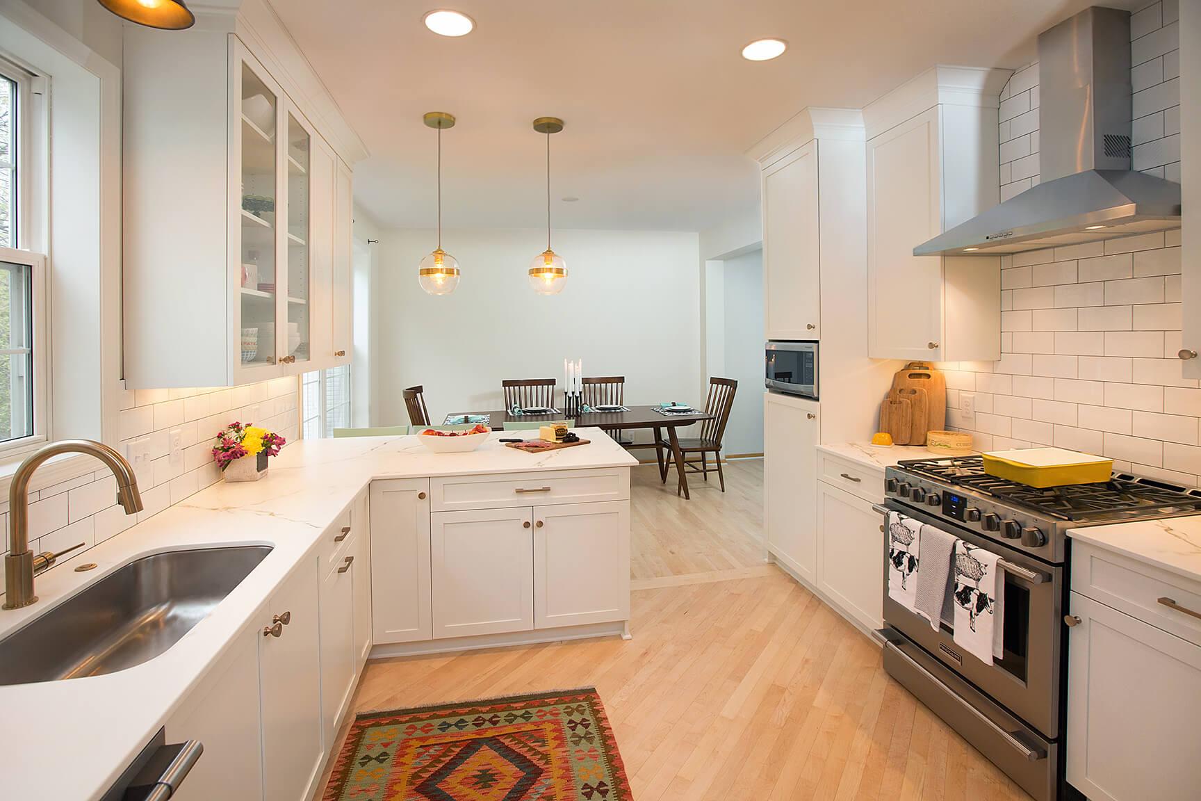 Artisan Kitchen Design 0004_edit